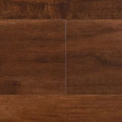 Mannington Adura Fast Start, Acacia Tiger's Eye Vinyl Flooring