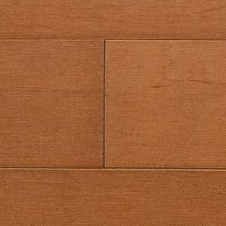 Mannington American Maple, Fawn Hardwood Flooring