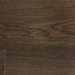 "Casabella Angora White Oak 6"", Essex"