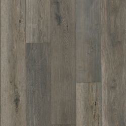 Mannington Restoration, Anthology Ink Laminate Flooring