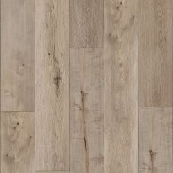 Mannington Restoration, Anthology Parchment Laminate Flooring