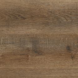 MS International Everlife LVT Ashton, Maracay Brown Luxury Vinyl