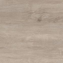 MS International Everlife LVT Ashton, York Gray Luxury Vinyl