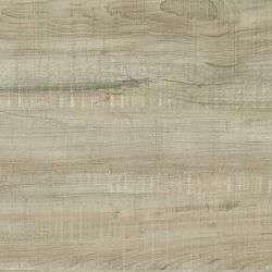 Shaw Floorte Pro Brio Plus, Chatter Oak Vinyl Flooring