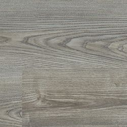 Shaw Floorte Pro Brio Plus, Grey Chestnut Luxury Vinyl