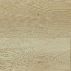 Shaw Floorte Pro Brio Plus, River Bend Oak Vinyl Flooring