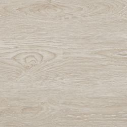 Provenza Brushed Oak Collection, Marble Canyon