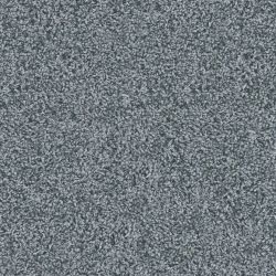 Shaw Floorigami Carpet Diem, Denim Blue Carpet Tile