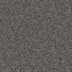 Shaw Floorigami Carpet Diem, Nightfall Carpet Tile