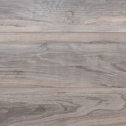 Shaw Floorte Downtown USA WPC Plus, Beaumont Street Vinyl Flooring