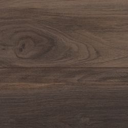 Shaw Floorte Downtown USA WPC Plus, Canton Street Vinyl Flooring