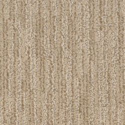 Shaw Floorigami Dynamic Vision, Spice Cookie Carpet Tile