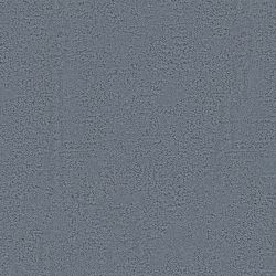 Shaw Floorigami Etched, Denim Blue Carpet Tile