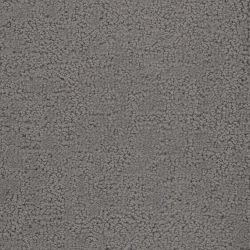 Shaw Floorigami Etched, Nightfall Carpet Tile