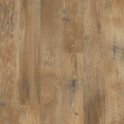 Mannington Restoration, Historic Oak Ash