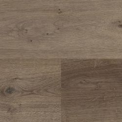 Legendary Floors Kingsport, Dundee Vinyl Flooring