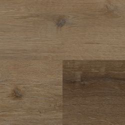Legendary Floors Kingsport, Landon Luxury Vinyl