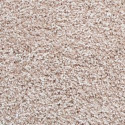 Mohawk Neutral Shift, Sumatra Blend Carpet