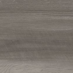 Shaw Floorte Pro Optimum 512C Plus, Oyster Oak Vinyl Flooring