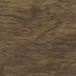 Shaw Floorte Pro Optimum 512C Plus, Sienna Oak Vinyl Flooring