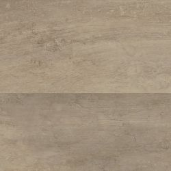 Shaw Floorte Pro Optimum 512C Plus, Tan Oak Vinyl Flooring
