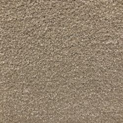 Shaw Peachtree II, Cement Mix Carpet