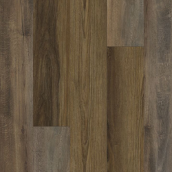 Pergo Extreme Wood Originals, Caffeine Hit Vinyl Flooring