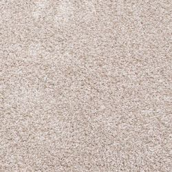 Mohawk Everstrand Soft Appeal Prestige Glamour, Beach House Carpet