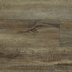 Shaw Floorte Pro Presto Plus, Modeled Oak Luxury Vinyl