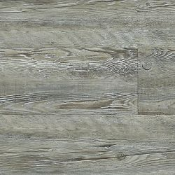 Shaw Floorte Pro Presto Plus, Weathered Barnboard Vinyl Flooring