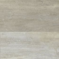 "Shaw Rigid Core 7"" x 48"", Alabaster Oak Vinyl Flooring"