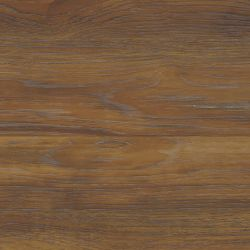 "Shaw Rigid Core 7"" x 48"", Auburn Oak Vinyl Flooring"