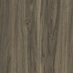"Shaw Rigid Core 7"" x 48"", Cinnamon Walnut Vinyl Flooring"