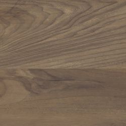 "Shaw Rigid Core 7"" x 48"", Ginger Oak Vinyl Flooring"