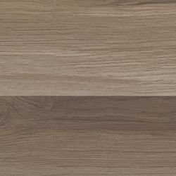 "Shaw Rigid Core 7"" x 48"", Hazel Oak Vinyl Flooring"