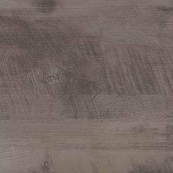 "Shaw Rigid Core 7"" x 48"", Neutral Oak Vinyl Flooring"