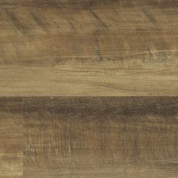 "Shaw Rigid Core 7"" x 48"", Tawny Oak Vinyl Flooring"
