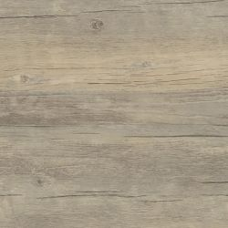 "Shaw Rigid Core 7"" x 48"", Wheat Oak Vinyl Flooring"