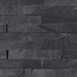 MS International Rockmount Stacked Stone, Sedona Multi Wall Coverings