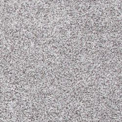 Mohawk SP860, 4 Carpet