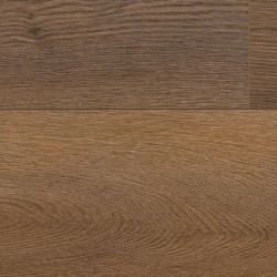 Timberhaus Signature Series II, Carmel Valley Luxury Vinyl