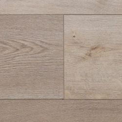 Flooring One Source Signature Series II, Laguna Pointe