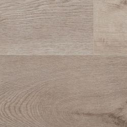 Flooring One Source Signature Series, Miramar Valley Vinyl Flooring