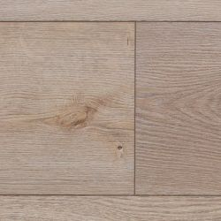 Flooring One Source Signature Series II, Monarch Bay