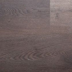 Flooring One Source Signature Series II, Montecito Ridge