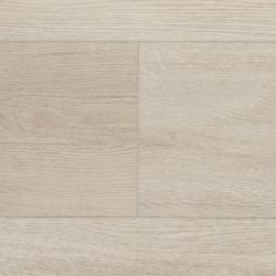 Flooring One Source Signature Series, Venice Beach Vinyl Flooring