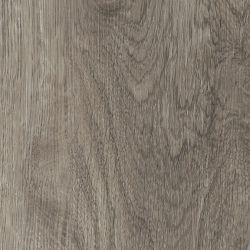 Mannington Spacia, Weathered Oak Luxury Vinyl