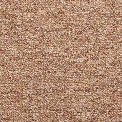 Shaw Stonefield 28, Sandstone Carpet