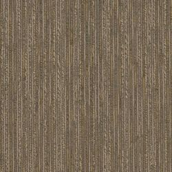 Shaw Floorigami Striation, Twine Carpet Tile