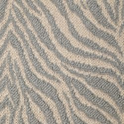Stanton Chesapeake Collection Talia, Slate  Area Rugs